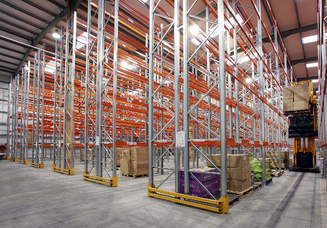 warehousing_slider_img1
