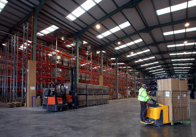 warehousing_slider_img2