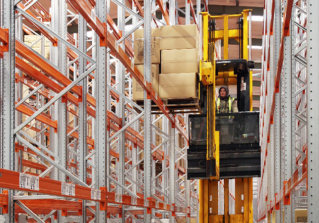 warehousing_slider_img3