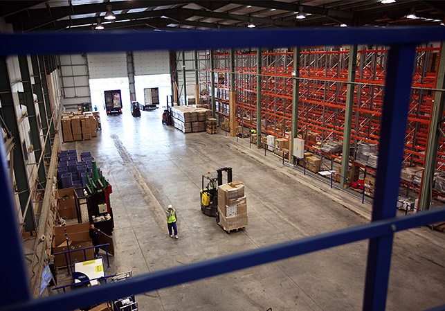warehousing_slider_img4