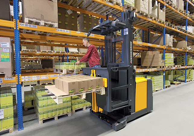 warehousing_slider_img6