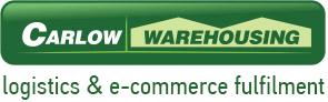 Carlow Warehousing